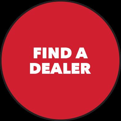 3-dealersbutton-1