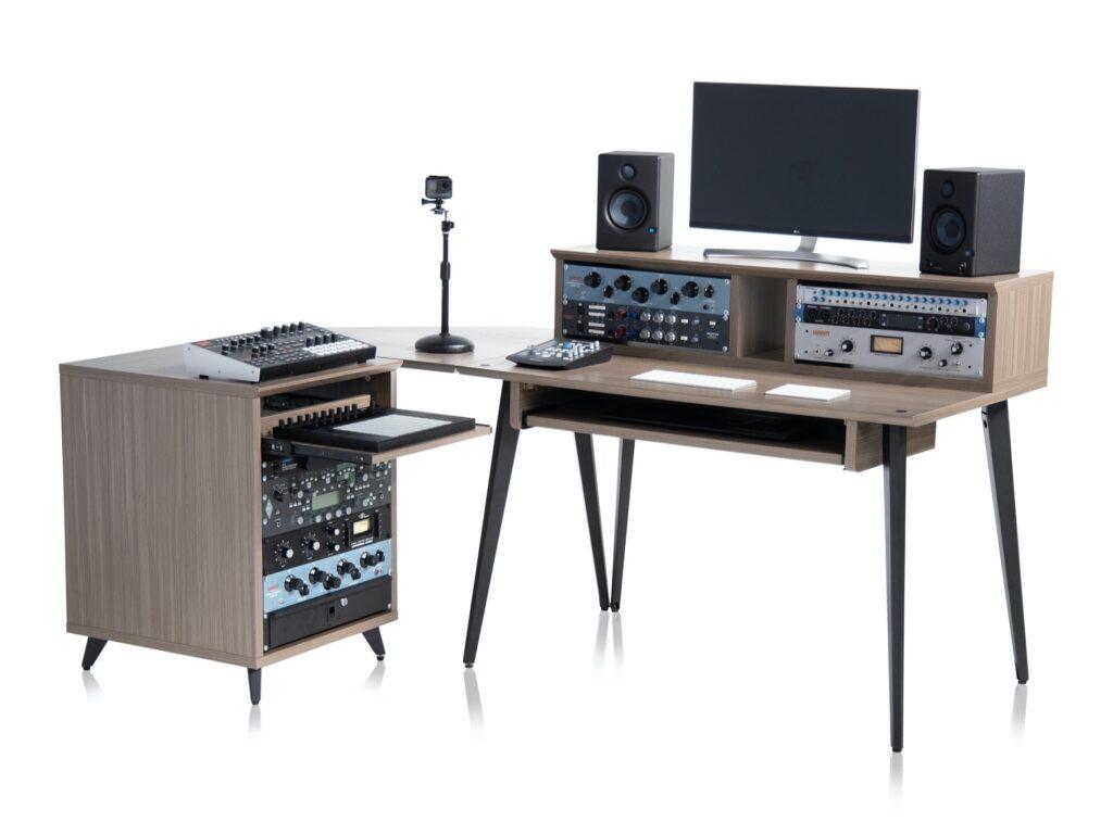 Elite-desk