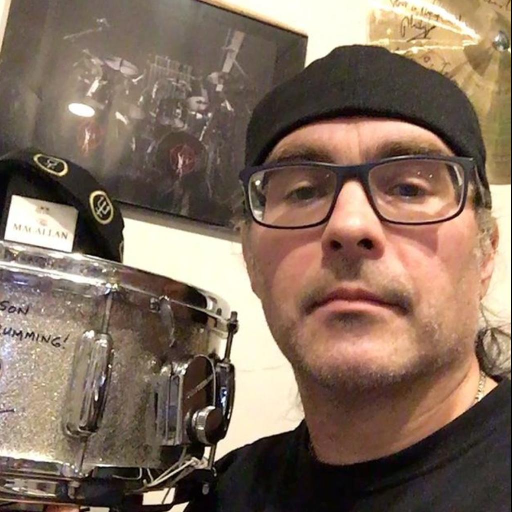 Jason Bittnerjpg