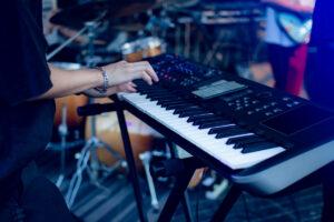Best-keyboard-cases