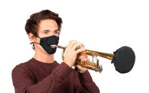Gbellcvr Gbom Trumpet1